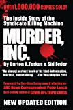 Murder Inc.: The Story of The Syndicate Killing Machine