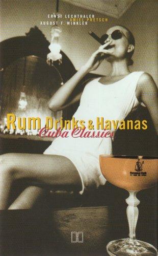 rum-drinks-havanas-cuba-classics