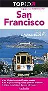 Top 10 San Francisco par Guide Top 10