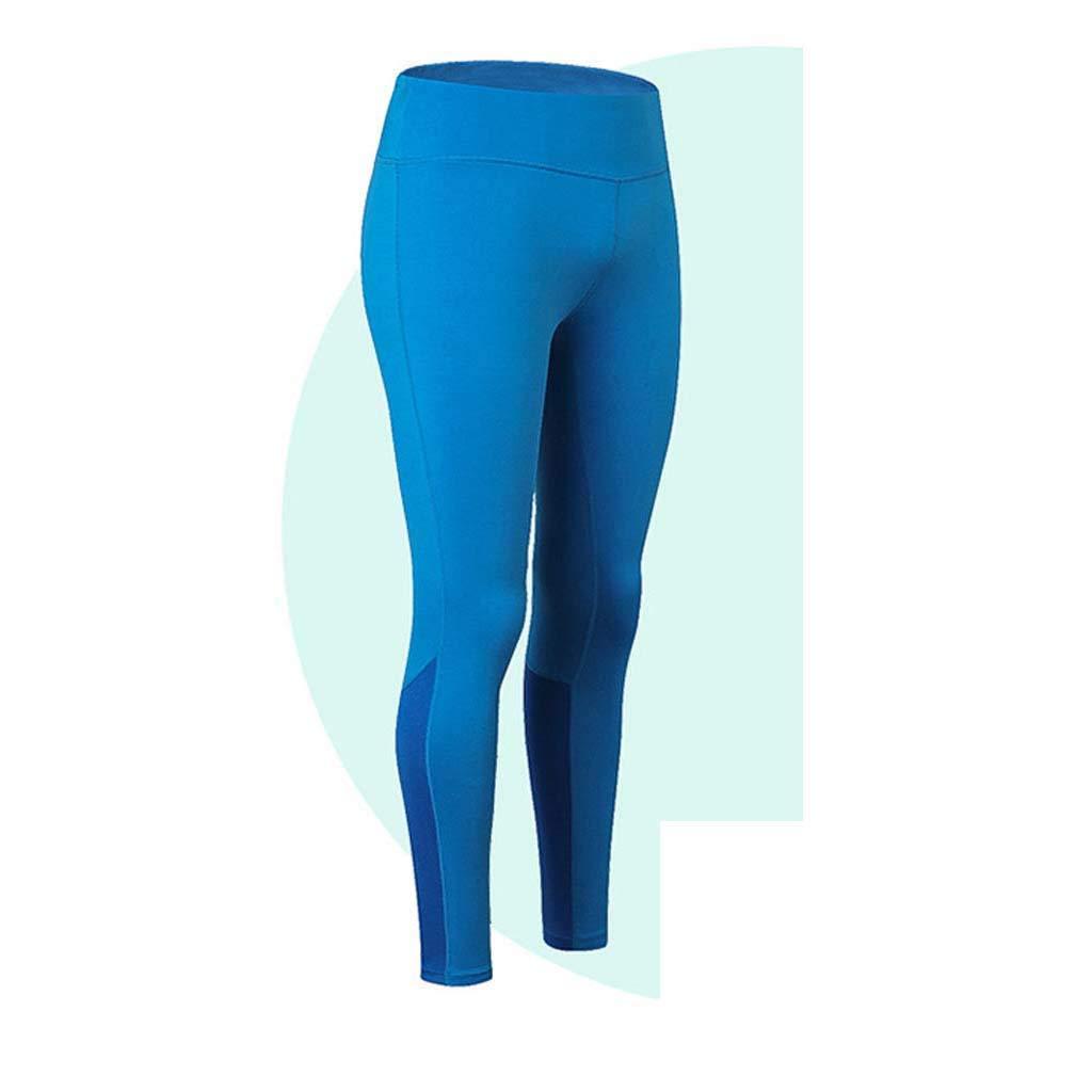 YanHoo - Pantalones Deportivos para Mujer, para Yoga ...