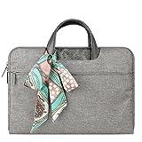 Ecokaki Laptop Liner Package Handbag Computer Bag