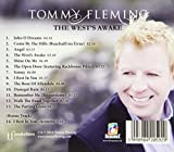 Tommy Fleming - The West's Awake