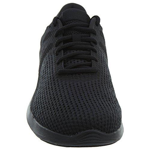 Tribute White Corti Pantaloni Black Uomo Nike Anthracite OPZwtZHqv