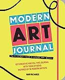 The Modern Art Journal