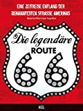 img - for Legend re Route 66 book / textbook / text book