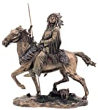 Sale - Cheyenne Indian Riding Horse