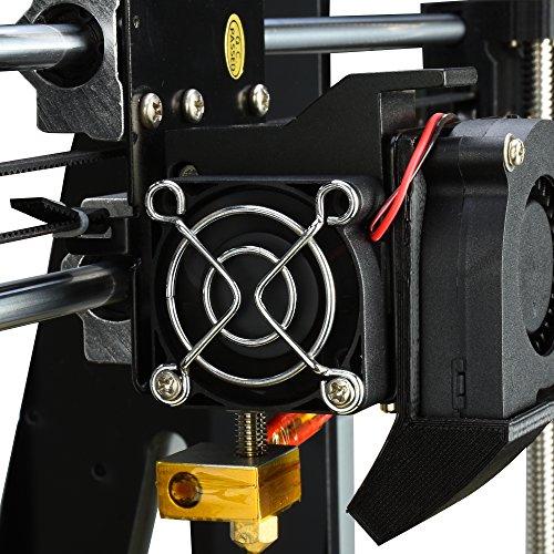 ALUNAR-Upgraded-DIY-Desktop-3D-Printer-High-Precision-Reprap-Self-assembly-Prusa-I3-Kit-Printing-size-866-x-866-x-945
