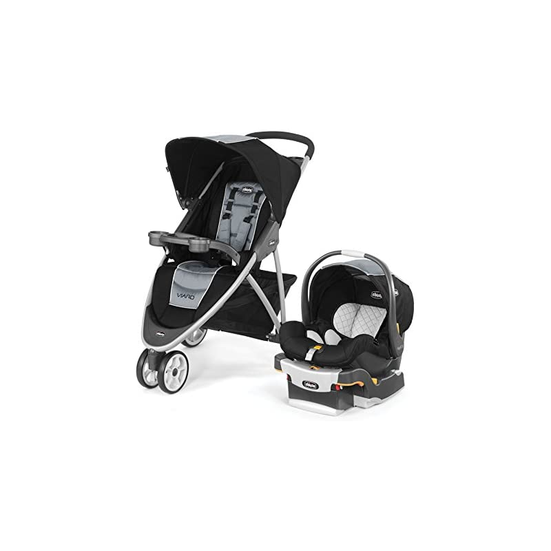 chicco-viaro-travel-system-techna