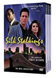 Silk Stalkings - The Complete First Season by Mitzi Kapture