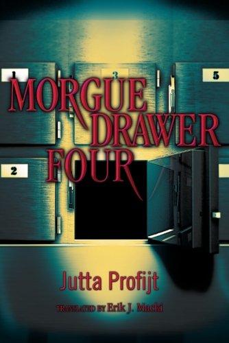 morgue-drawer-four-morgue-drawer-series