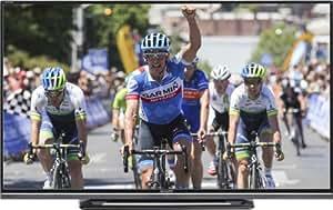 Sharp LC-42LD264E - Tv Led 42'' Lc-42Ld264E Full Hd, 2 Hdmi Y Usb Multimedia
