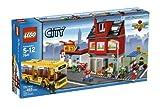 LEGO City Corner (7641)