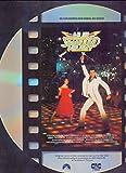 LASER DISC!!! Saturday Night Fever