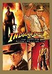 Indiana Jones - The Complete Adventur...