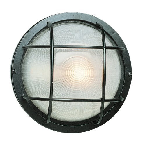 Trans Globe Lighting 41505 VG Outdoor Aria 8