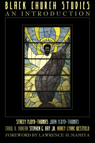 black-church-studies-an-introduction
