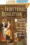 The Industrious Revolution: Consumer...