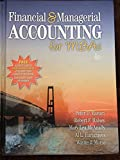 Financial and Managerial Accounting for MBAs, Easton, Peter and Halsey, Robert, 1618531026