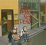 Dave Parasite Presents: Pop Punks Not Dead