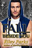 Fall Beside You (Start Something Book 2)