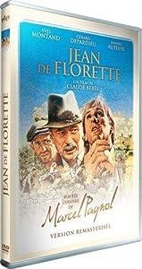 Jean de florette [FR IMPORT]