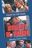 Robert M. Young, , 0786420634