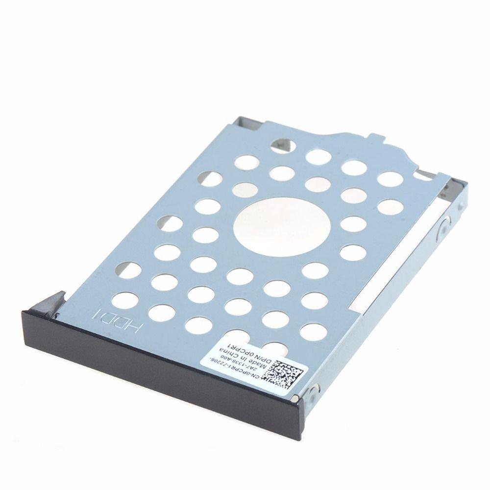 HDD Hard Drive Caddy 794WN for Dell PR M4600 M4700 M4800 M6600 M6700 M6800