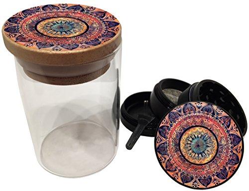 stash jar cheap - 3