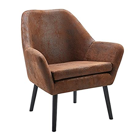 51d4QEegIAL._SS450_ Coastal Accent Chairs