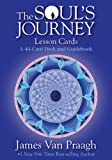 The Soul's Journey Lesson Cards, James Van Praagh, 140194471X