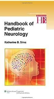 Fenichel's Clinical Pediatric Neurology: A Signs and