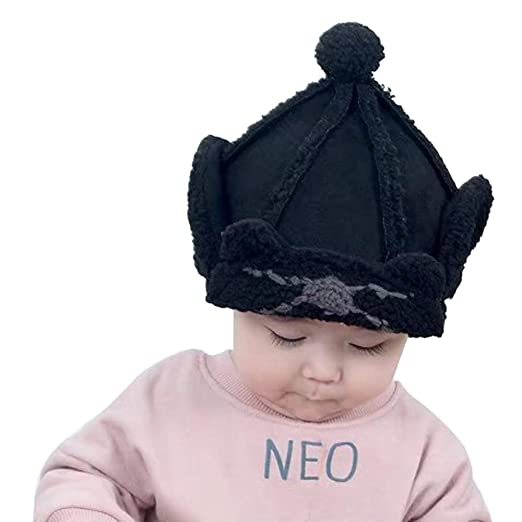 250359fc3 Amazon.com: G-Real Baby Winter Hat,Baby Toddler Kids Boy Girl ...