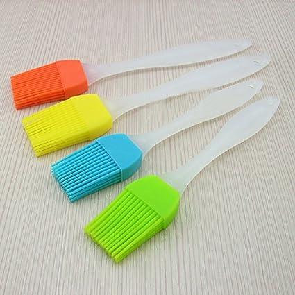 Amazon com: oil brush set,oil brush cleaner,Eco-friendly