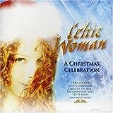 The Celtic Women of Christmas