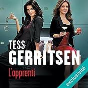 L'apprenti (Rizzoli et Isles 2) | Tess Gerritsen