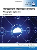 Management Information Systems 14th Edition by Jane P. Laudon, Ken Laudon