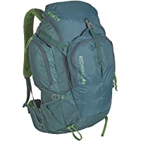 Deals on Kelty Redwing 44 Backpack