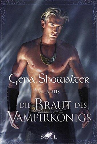 die-braut-des-vampirknigs