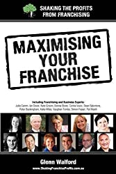 Maximising Your Franchise
