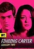 Finding Carter, Season 2