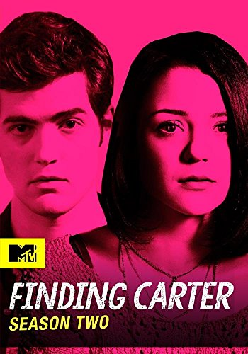 Finding 2 (Finding Carter, Season 2)
