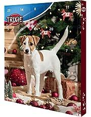 TRIXIE Adventskalender för hundar