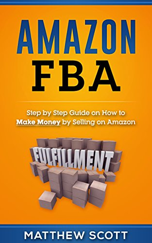 Amazoncom Amazon FBA Step By Step Guide On How To Make Money By - Making an invoice in word gucci outlet store online