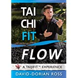 Easy Tai Chi Fitness Workout