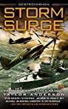 img - for Storm Surge (Destroyermen) book / textbook / text book