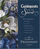 Guideposts for the Spirit, , 082494609X