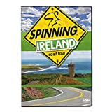 Spinning Ireland Road Tour
