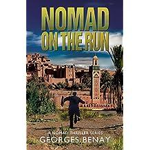 Nomad On The Run