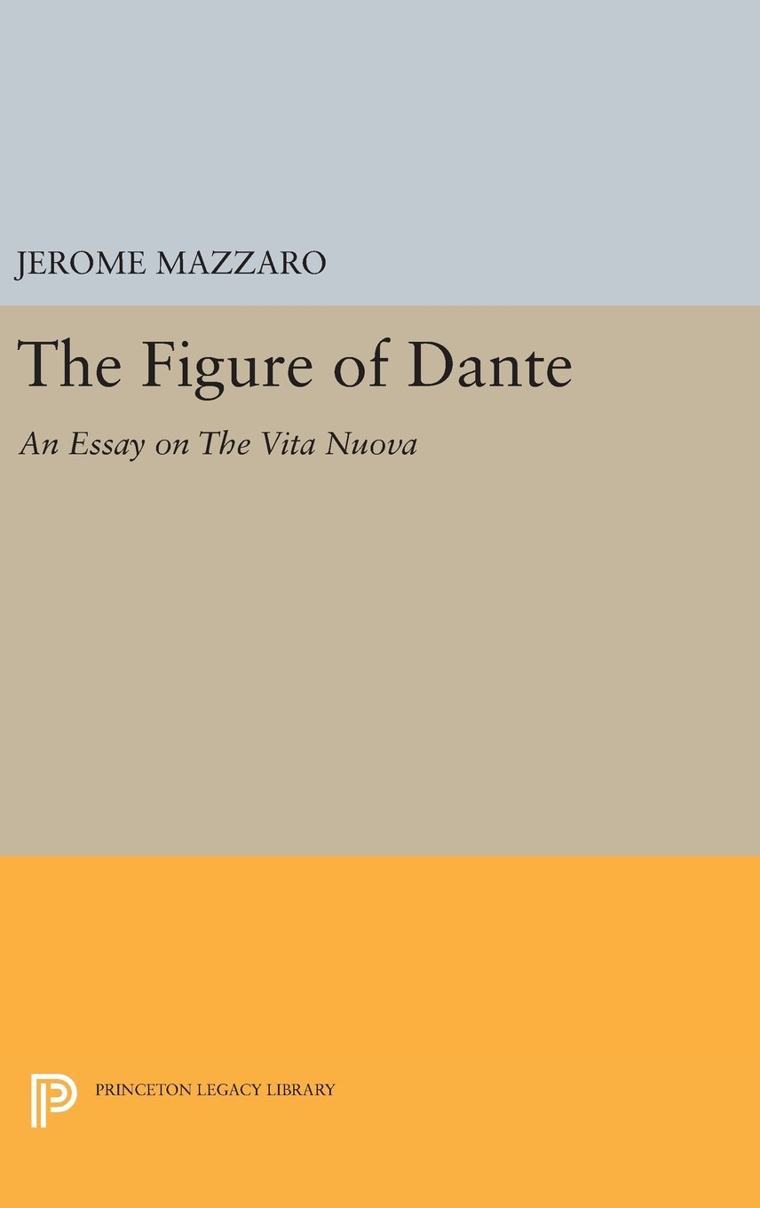 the divine comedy by dante alighieri essay The divine comedy of dante alighieri, volume 1: inferno (durling translation) this is the first volume of a new prose translation of dante's epic - the first in twenty-five years.