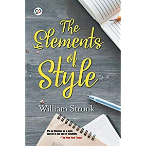 The Elements of Style (General Press) Paperback – 24 May 2019